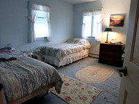 LBI Beach Rental